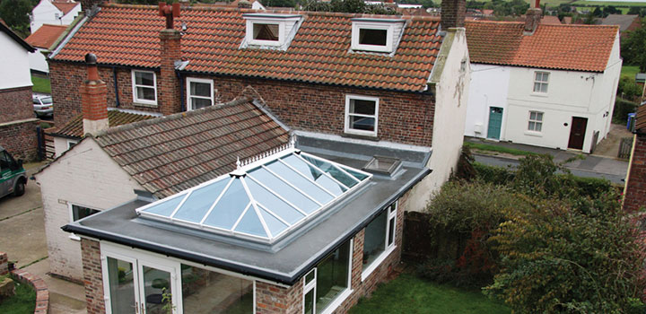 Pople Roofing Services Local Company In The Southampton