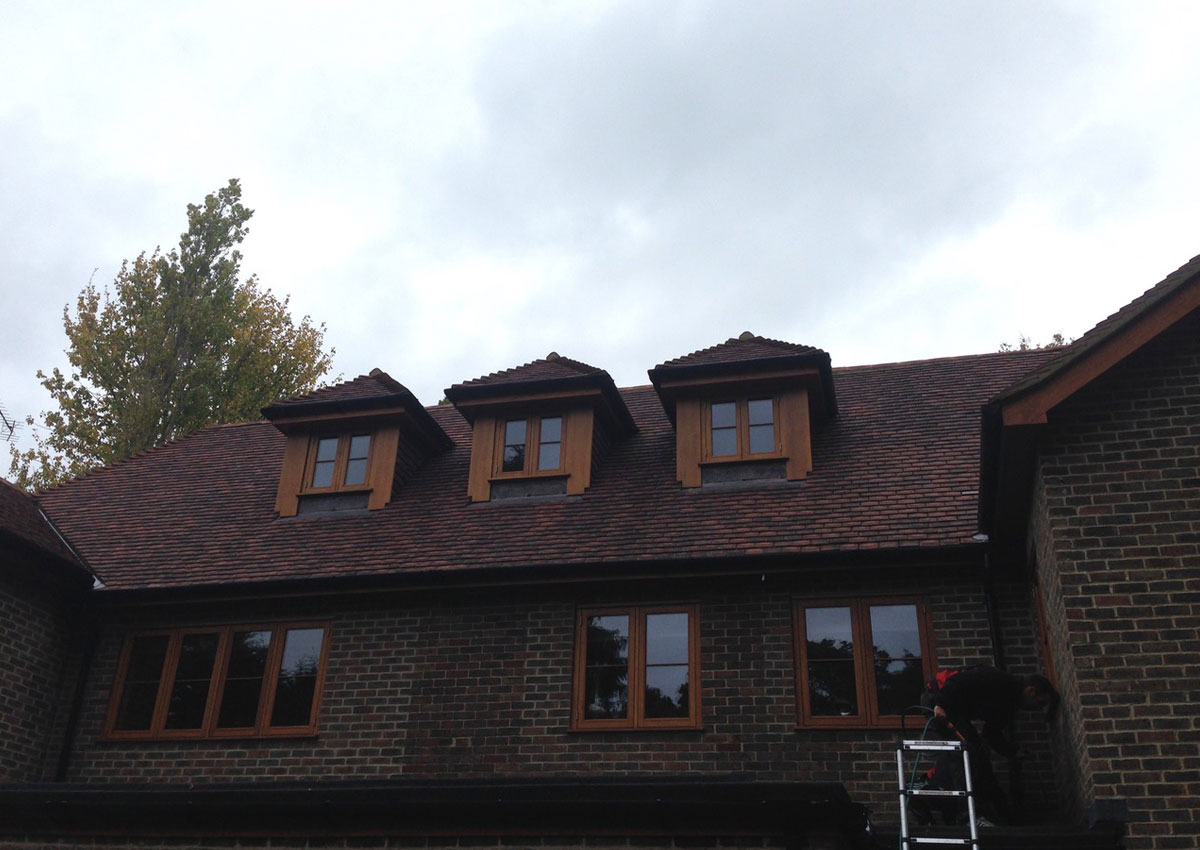 Pople Roofing Services We Are Your Local Company In The